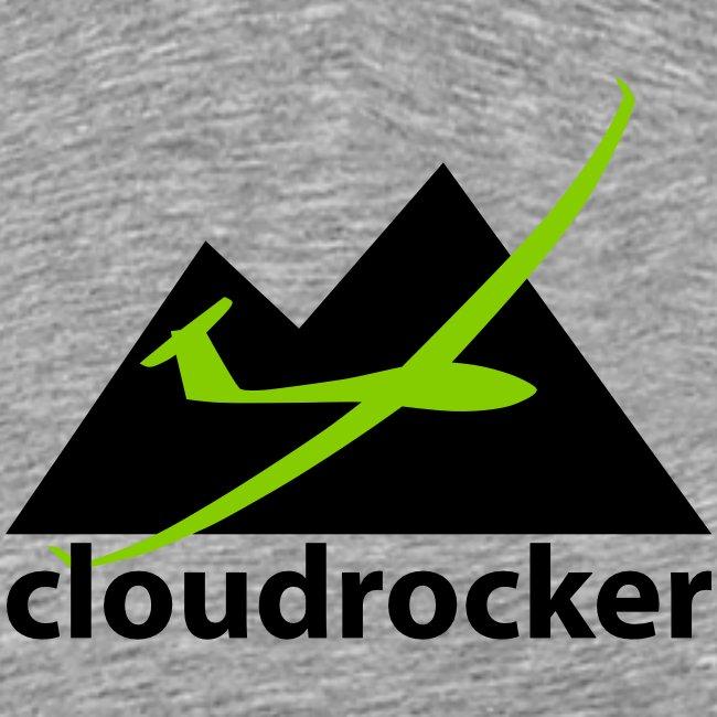 soaring-tv: cloudrocker