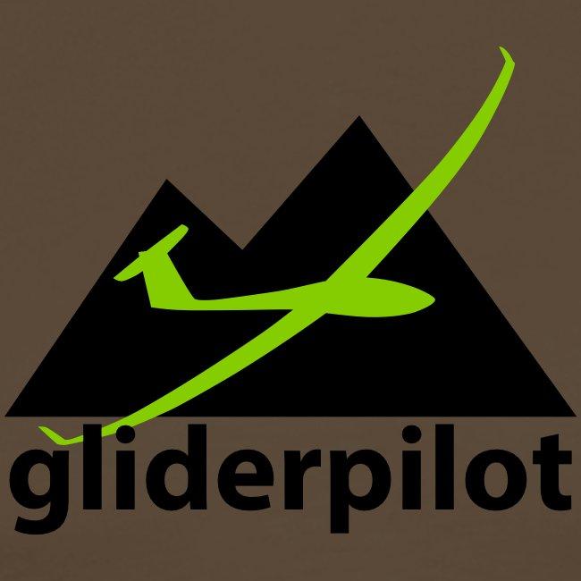 soaring-tv: gliderpilot