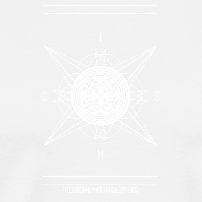 DE PIONEER [WIT]
