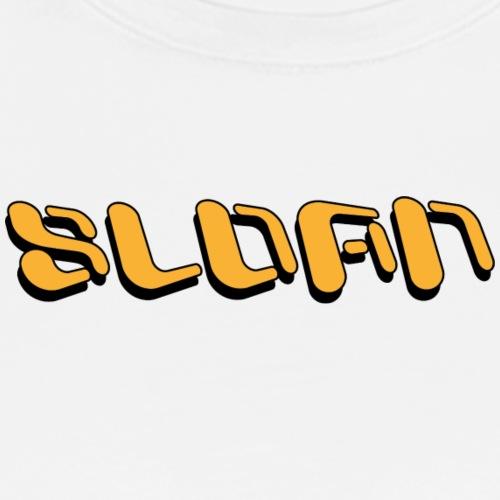 sloan Logo - Männer Premium T-Shirt