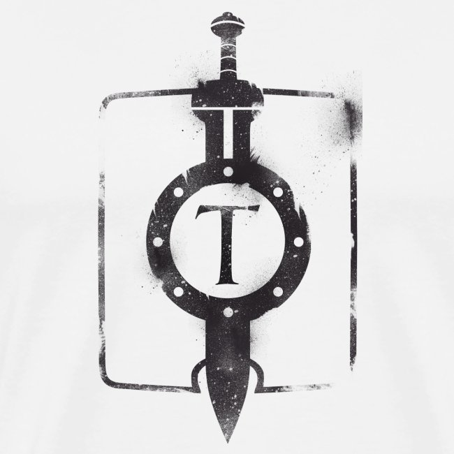 travian_legends_shield_b