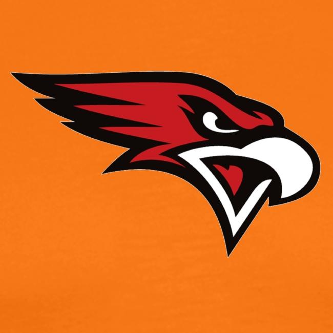 Eagles Kopf