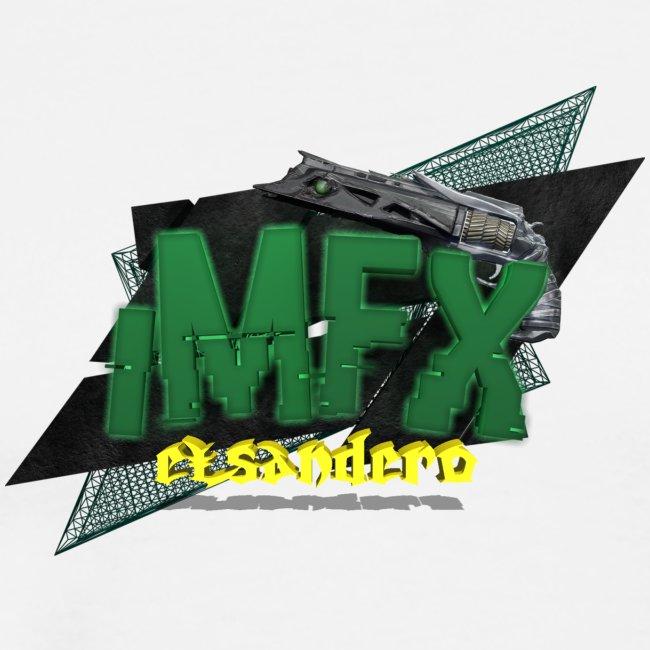 [*iMfx] elsandero