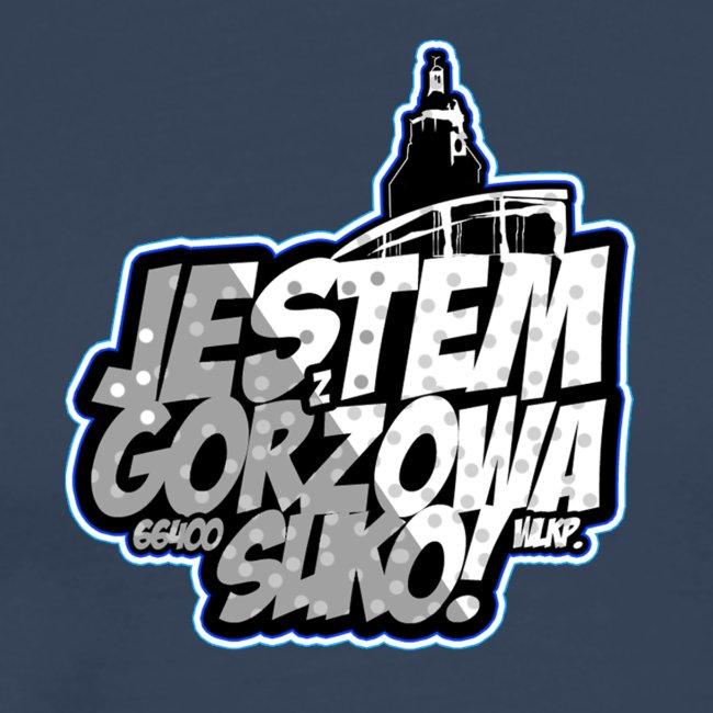 Jestem-Z-Gorzowa-Suko!