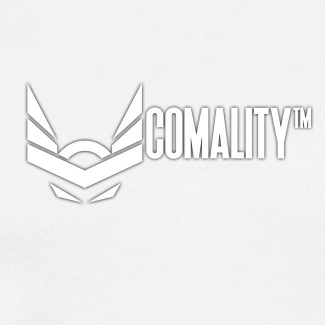 T-SHIRT | Comality