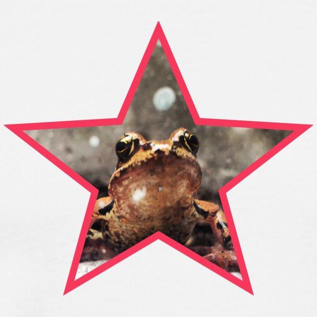 Frog Star