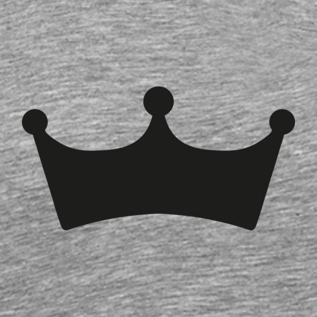 JewelFC Kroon