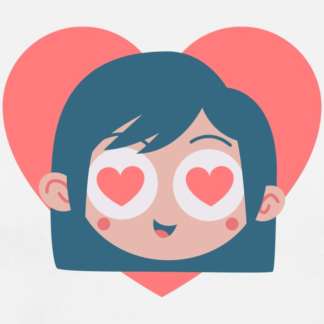 Gamine Amour