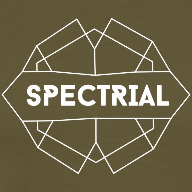 Spectrial Trui