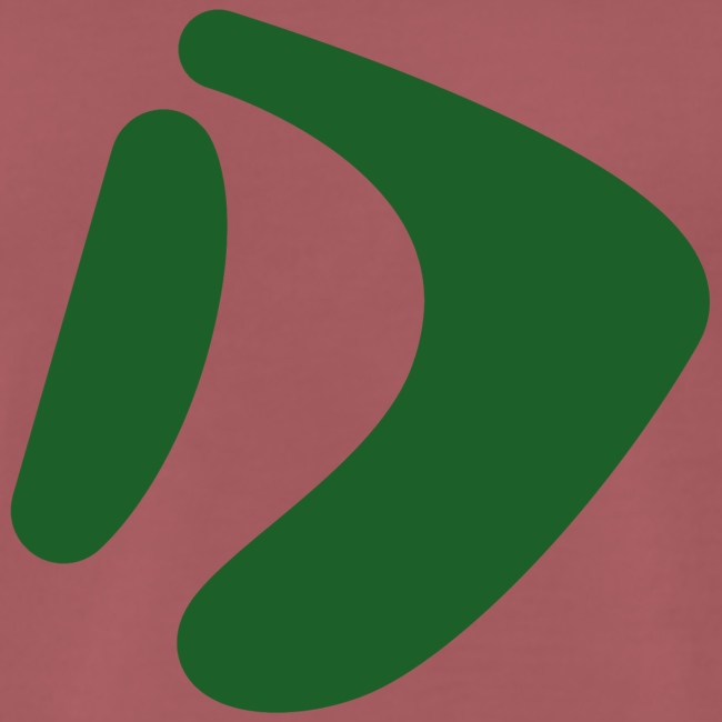 Logo D Green DomesSport