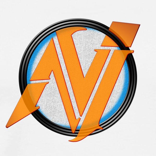 invi.rocks Logo