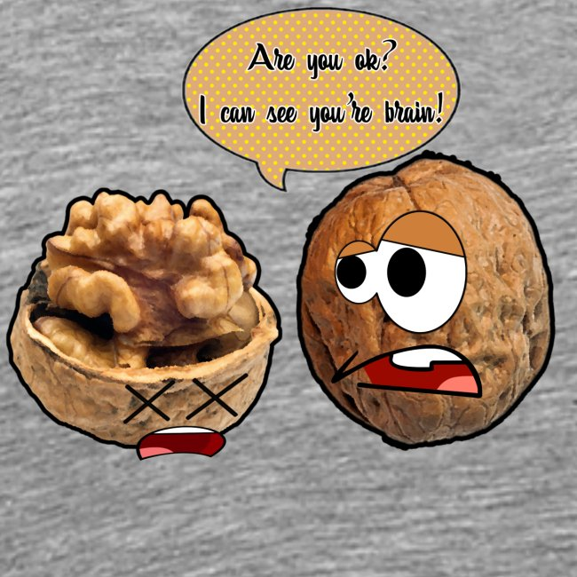 The nuts problem