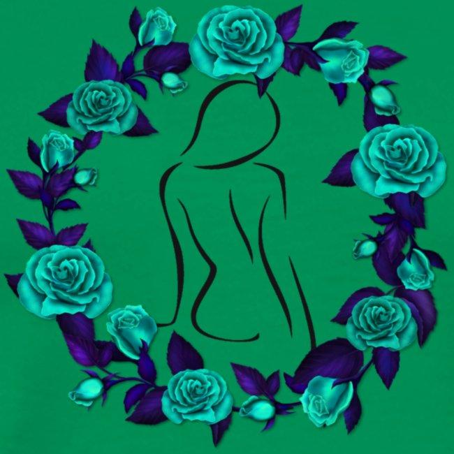 Sexy Rose's Women
