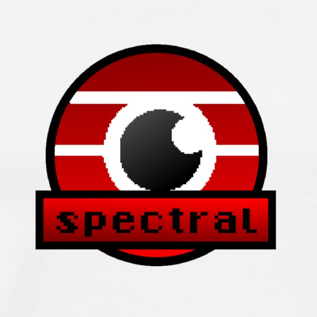 Spectral gaming eSports Logo