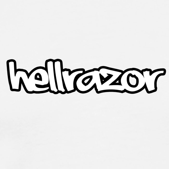 Hellrazor MK2
