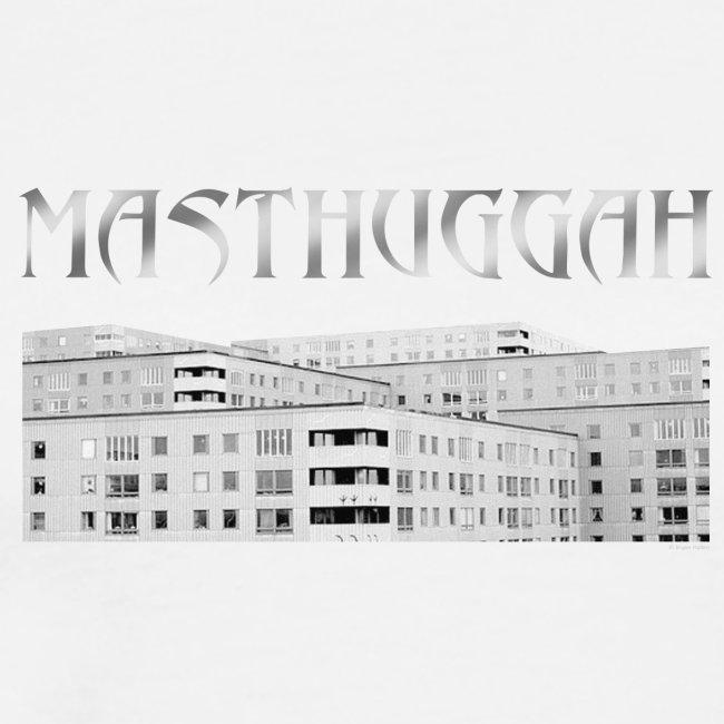 Masthuggah masthuggsterassen