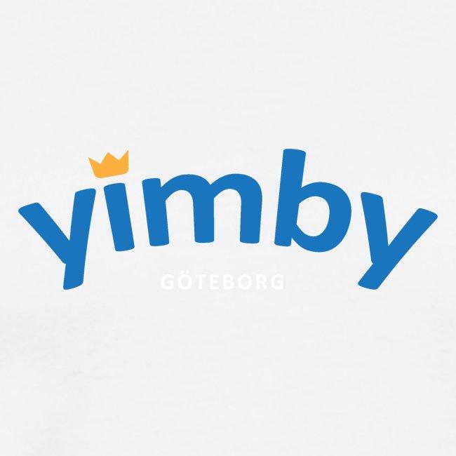 Yimby Göteborg väska