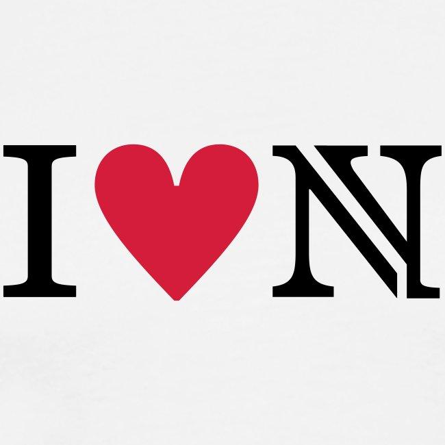 iloveNY2