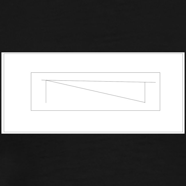 melles logga Design x2