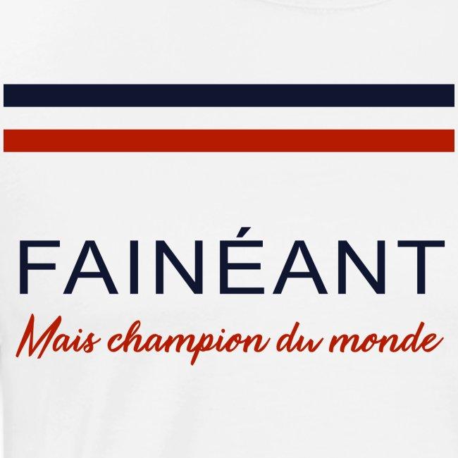 faineant3