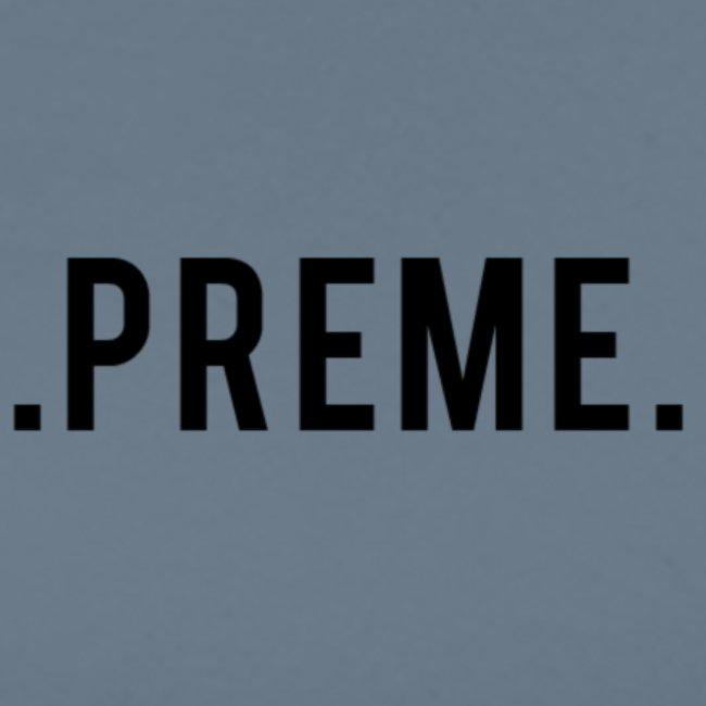 PREME