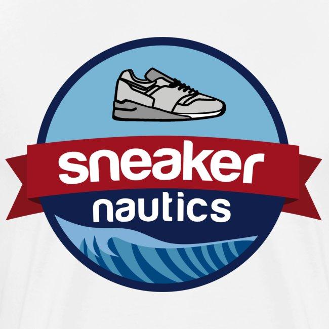 snkrntcs_logo