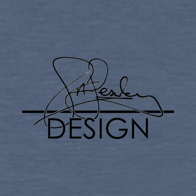 denial design wht lrg png