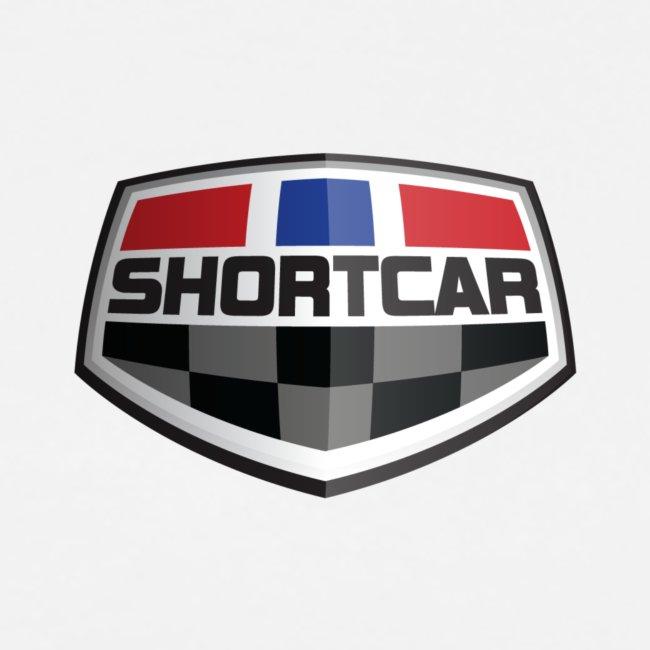 shortcarlogocol3dt