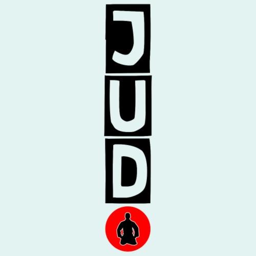 Motiv Judo Japan - Männer Premium T-Shirt