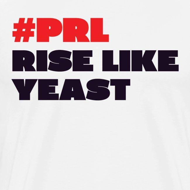 rise-like-yeast