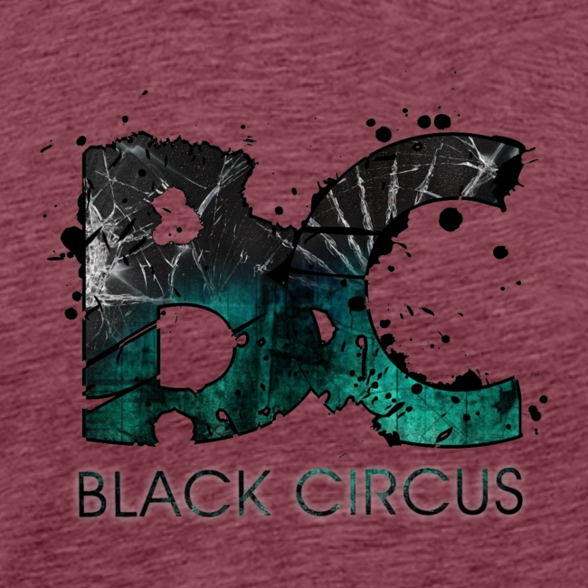 Black Circus 3 png
