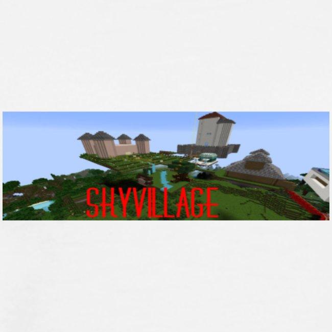 SKYVILLAGE jpg