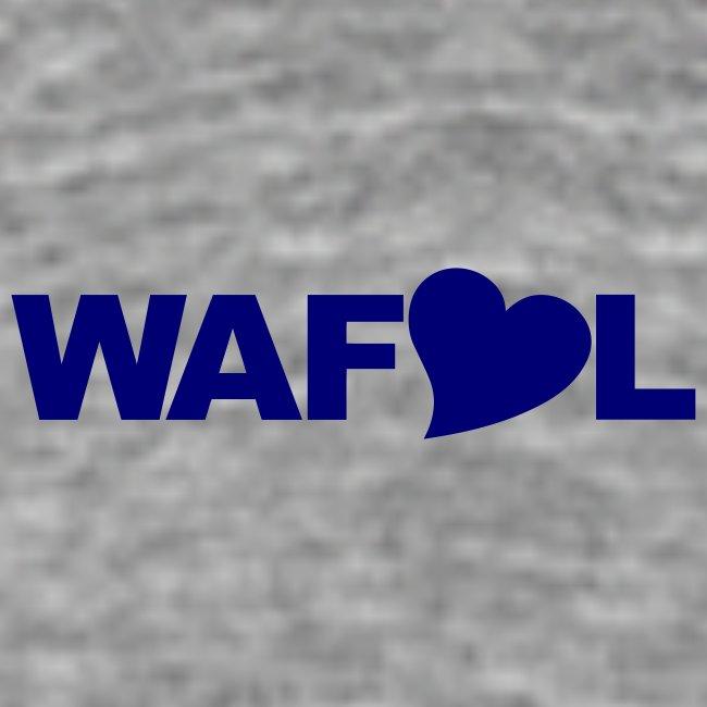 waflltypo