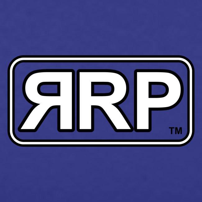 RRP Box Logo
