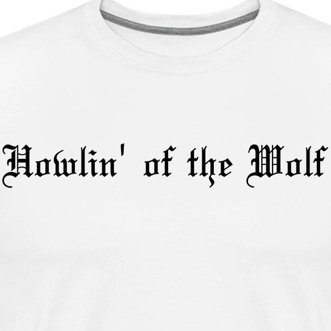 wolf logo paths