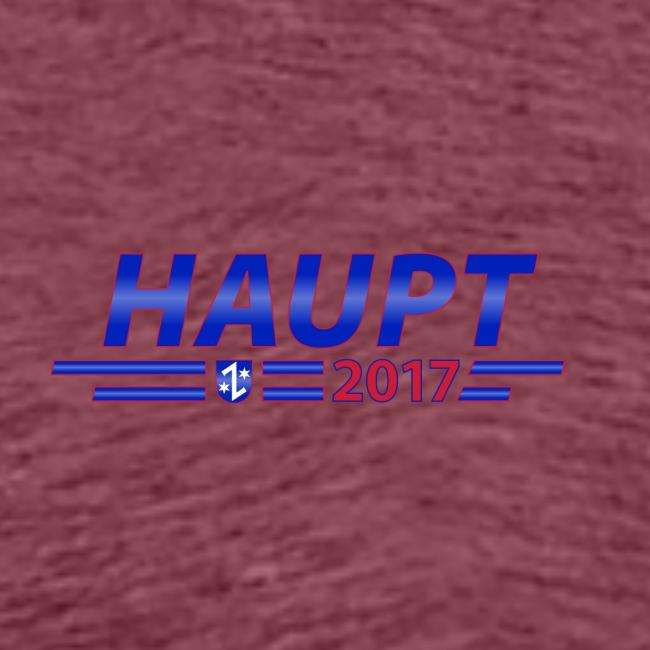 Haupt_2017_bIGNEU_4000
