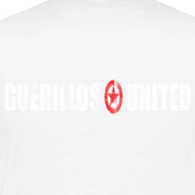 gu logo front