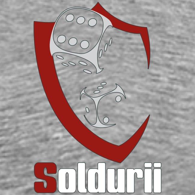 Logo-hoch