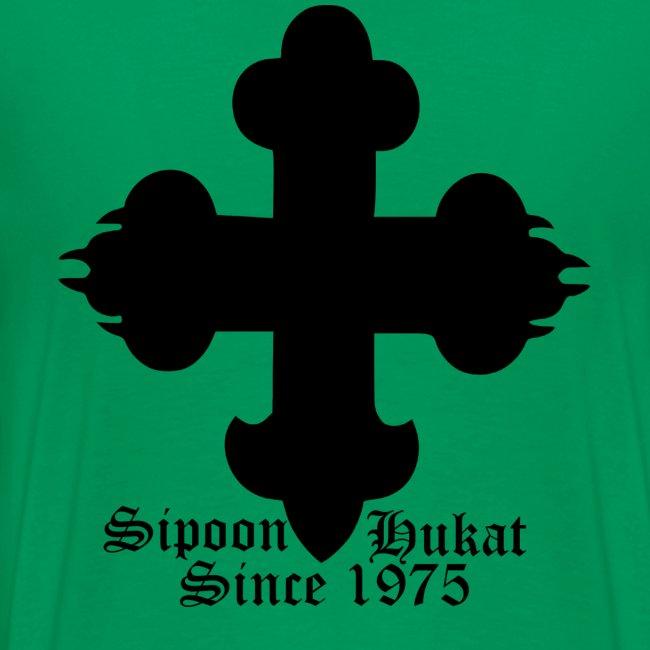 Sipoon_Hukat_valkoinen