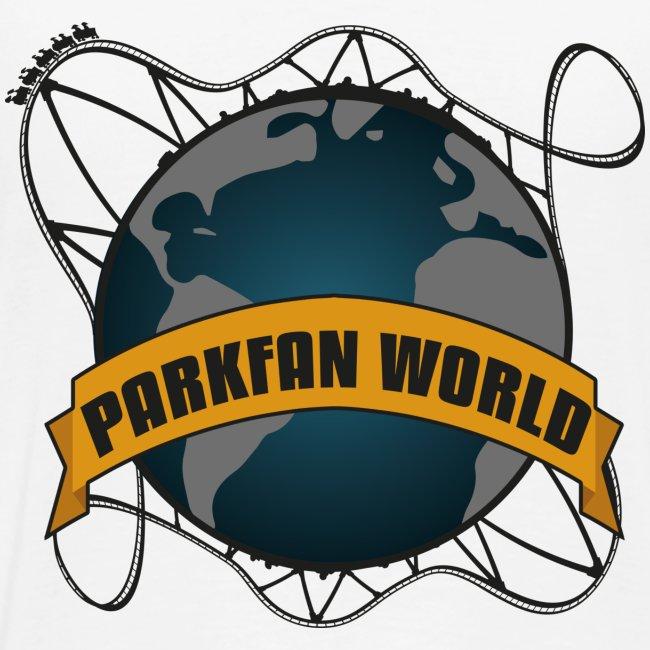 Parkfanworldpng