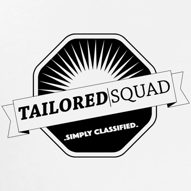 tailored Simply classifie