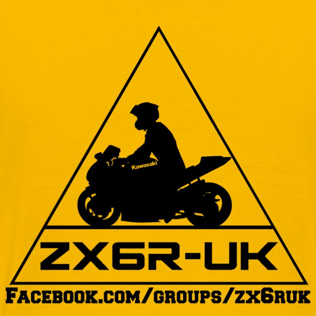 zx6rb