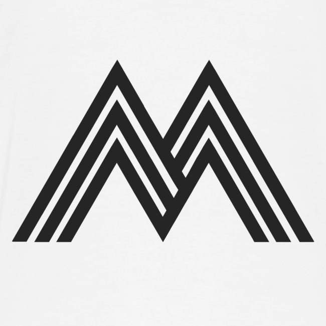 Merchandise With Deejay Michiel logo