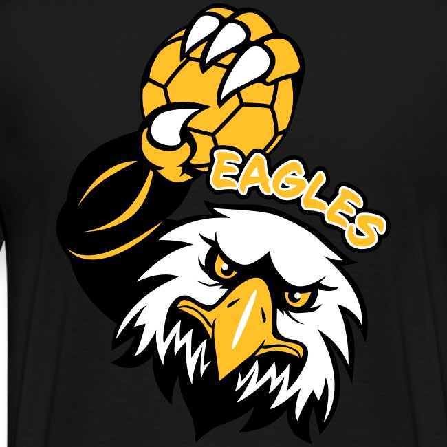 Eagles Handball