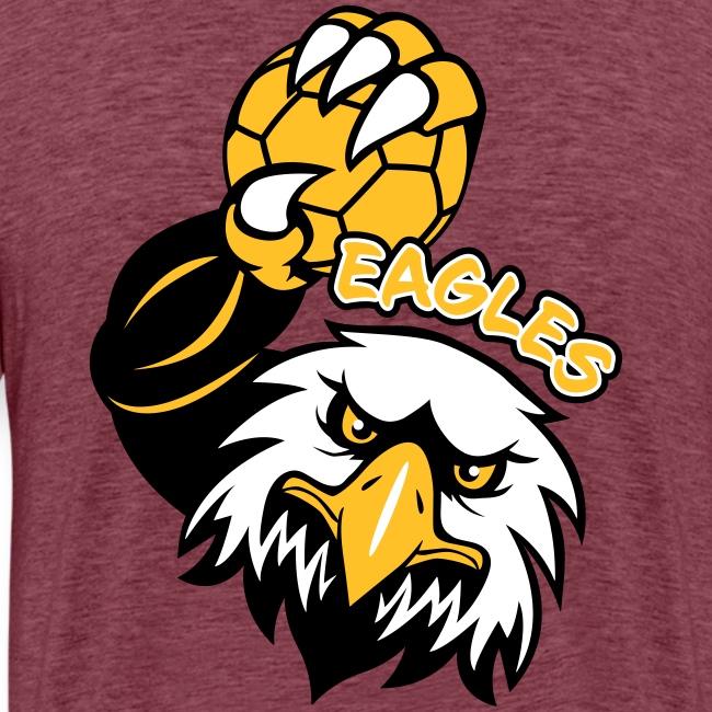 Eagles Handball