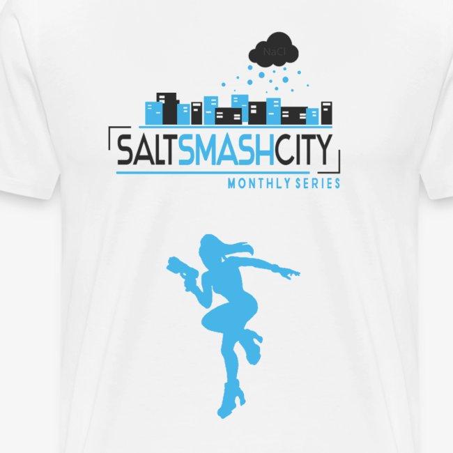 Salt Smash City ZZS png