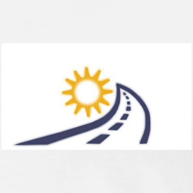 logo 2 jpg