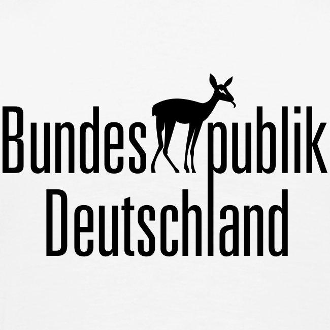 BundesREHpublik_D