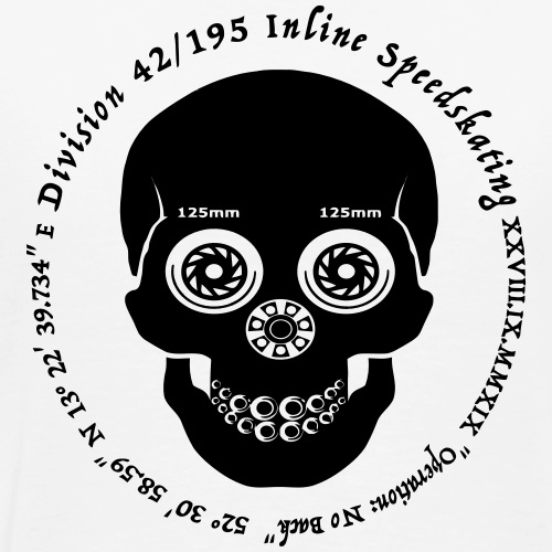 Skull Divisoin42
