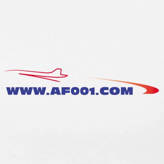 logo af001